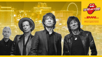 Exhibitionism set to hit the Las Vegas Strip