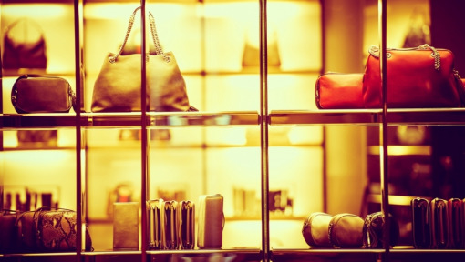 THE 10 OLDEST LUXURY BRANDS STILL IN OPERATION