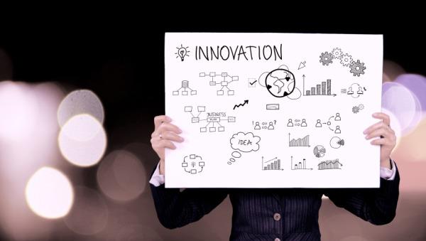 Fashion technology and innovation shape the future of fashion
