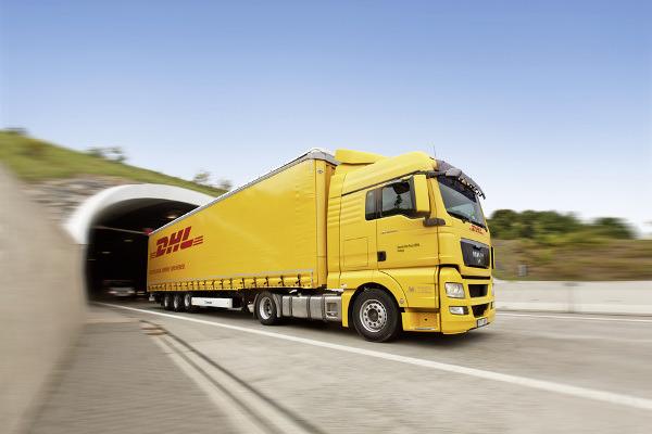 Insight Logistics